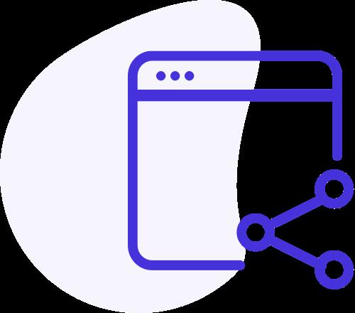 網頁設計的服務流程