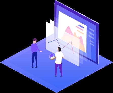 優化UX使用者體驗設計